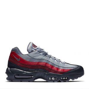 nike-air-max-95-essential-grey-red-749766-025
