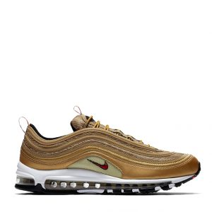 nike-air-max-97-metallic-gold-italy-aj8056-700