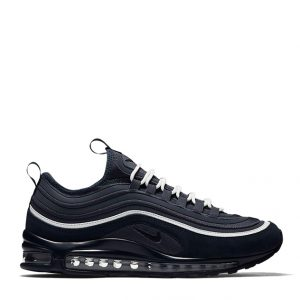 nike-air-max-97-ul-17-se-navy-white-924452-401