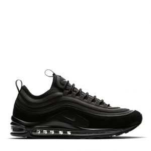 nike-air-max-97-ul-17-se-triple-black-924452-001