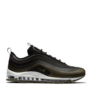 nike-air-max-97-ultra-17-hal-patches-black-olive-ah9945-001