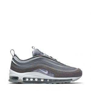 nike-air-max-97-ultra-17-lx-grey-ah6805-001
