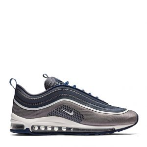 nike-air-max-97-ultra-17-navy-light-carbon-918356-402