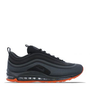 nike-air-max-97-ultra-17-premium-black-orange-ah9943-001