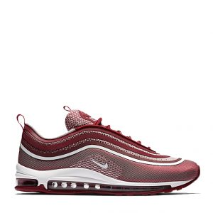 nike-air-max-97-ultra-17-team-red-particle-rose-918356-601