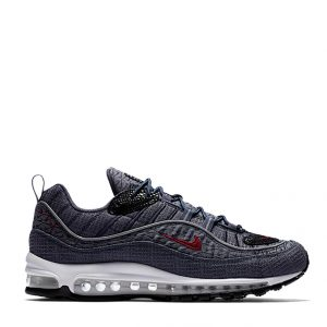 nike-air-max-98-qs-thunder-blue-924462-400