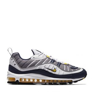 nike-air-max-98-tour-yellow-midnight-navy-640744-105