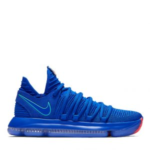 nike-kd-10-city-edition-racer-blue-897815-402
