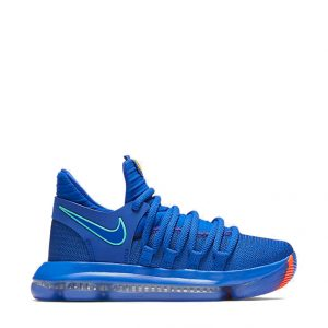 nike-kd-10-gs-city-edition-racer-blue-918365-402