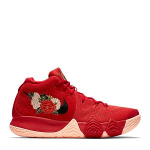 -nike-kyrie-4-chinese-new-year-943807-600