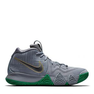 nike-kyrie-4-city-of-guardians-943806-001