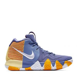 nike-kyrie-4-london-pe-ar6189-500
