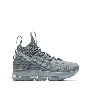 nike-lebron-15-gs-city-series-grey-metallic-gold-922811-005