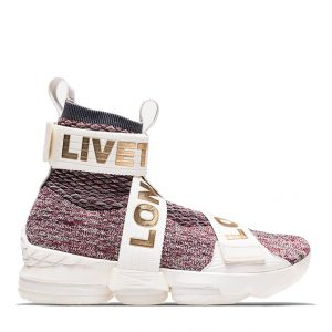 nike-lebron-15-lifestyle-x-kith-stained-glass-ao1068-900