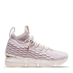 nike-lebron-15-performance-x-kith-rose-gold-aj3936-900
