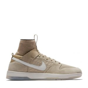 nike-sb-dunk-elite-high-khaki-917567-200
