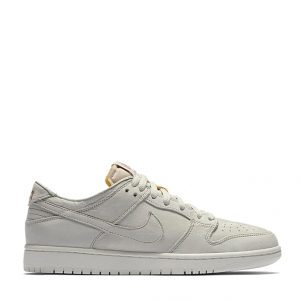 nike-sb-zoom-dunk-low-pro-decon-light-bone-aa4275-001