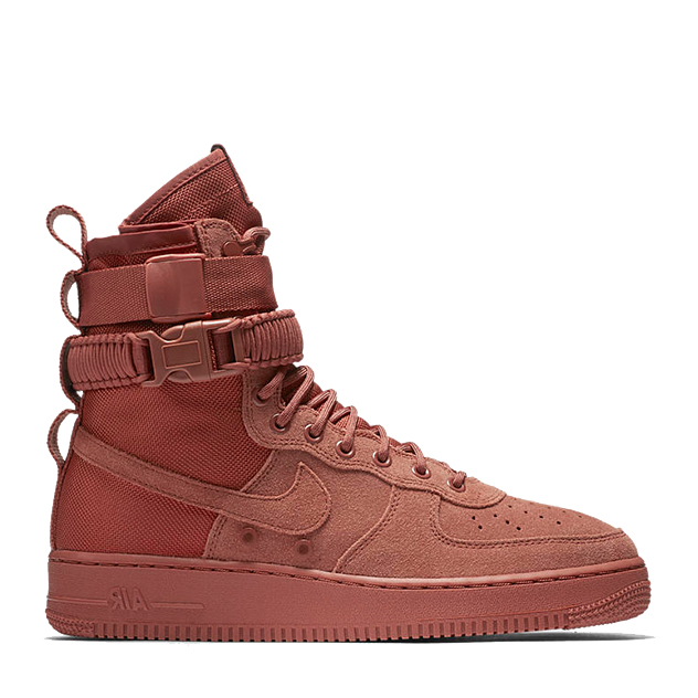 nike-sf-af1-hi-dusty-peach-864024-204
