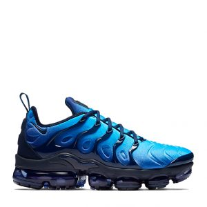 -nike-vapormax-plus-obsidian-photo-blue-924453-401