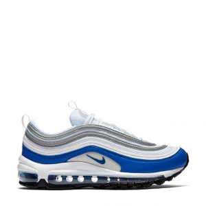 -nike-womens-air-max-97-white-game-royal-921733-101