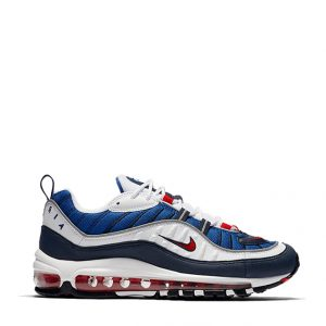 -nike-womens-air-max-98-gundam-ah6799-100