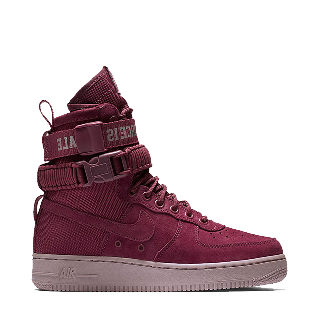 nike-womens-sf-af1-hi-force-is-female-vintage-wine-aj1700-600