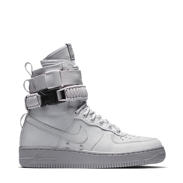nike-womens-sf-af1-hi-vast-grey-857872-003