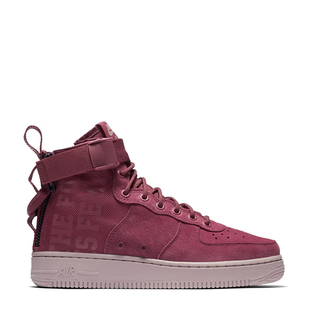 nike-womens-sf-af1-mid-force-is-female-vintage-wine-aj1698-600