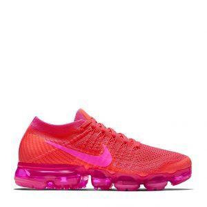nike-womens-vapormax-pink-blast-849557-604