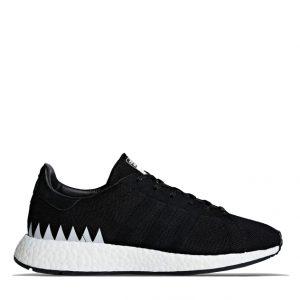 adidas-chop-shop-neighborhood-core-black-da8839