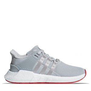 adidas-eqt-support-9317-matte-silver-cq2393