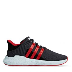 adidas-eqt-support-9317-yuanxiao-db2571