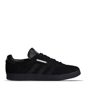 adidas-gazelle-super-neighborhood-core-black-da8836