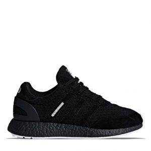adidas-i-5923-neighborhood-core-black-da8838