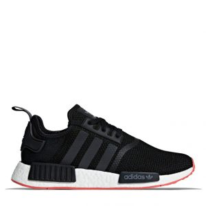 -adidas-nmd_r1-core-black-trace-scarlet-cq2413