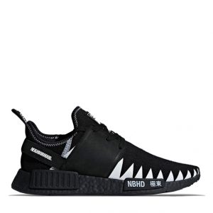 adidas-nmd_r1-pk-neighborhood-core-black-da8835