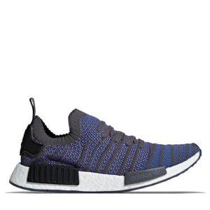 adidas-nmd_r1-stlt-pk-hi-res-blue-cq2388