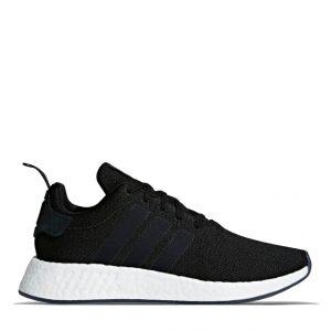 adidas-nmd_r2-core-black-cq2402