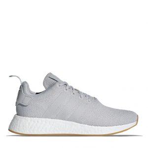 adidas-nmd_r2-grey-gum-cq2403