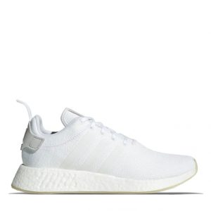 adidas-nmd_r2-triple-white-cq2401
