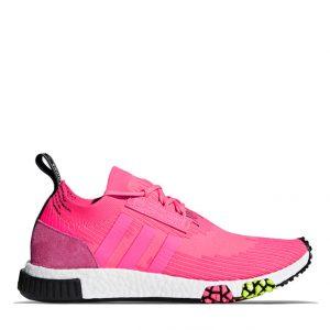 adidas-nmd_racer-pk-solar-pink-cq2442