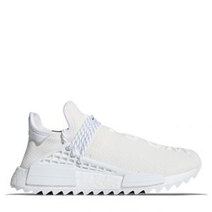 adidas-pharrell-williams-nmd-hu-holi-trail-bc-cream-ac7031