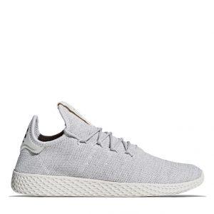 adidas-pharrell-williams-tennis-hu-grey-ac8698