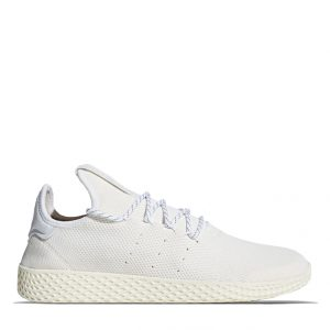 adidas-pharrell-williams-tennis-hu-holi-blank-canvas-da9613