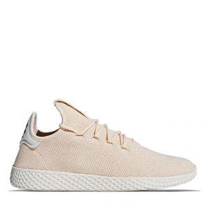 adidas-pharrell-williams-tennis-hu-linen-ac8699