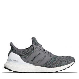 adidas-ultra-boost-4-0-grey-four-cp9251