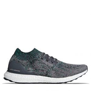adidas-ultra-boost-4-0-uncaged-grey-four-da9165