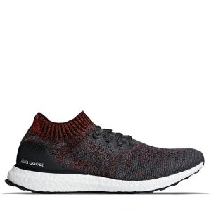 adidas-ultra-boost-4-0-uncaged-red-carbon-da9163