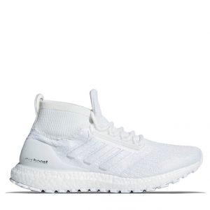 adidas-ultra-boost-all-terrain-non-dyed-bb6131