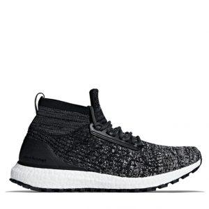 adidas-ultra-boost-all-terrain-reigning-champ-black-white-db2043